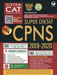 Download soal cpns 2019 latihan soal cpns dan pembahasannya pdf. Kisi Kisi Soal Cpns 2019 2020 Pdf Jawabanku Id