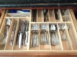 kitchen utensil drawer organizer kitchen utensil drawer organizer best kitchen utensil drawer organizer