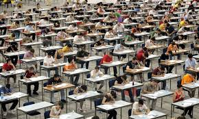 Bar Exam Essays California Bar Inadvertently Reveals Essay Topics Days