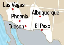 Vegas Yearly Weather Chart 2019 2020 Long Range Weather Forecast For Las Vegas Nv