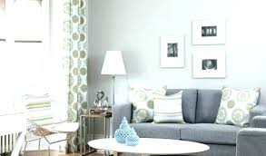 Light gray living room furniture Slate Gray White Gray Living Room Gray Living Room Light Walls Download By Blue Grey With Regard To Microfiber Sets White And Gray Living Room Furniture Thesynergistsorg White Gray Living Room Gray Living Room Light Walls Download By Blue