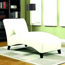 mainstays sofa sleeper mainstays sofa sleeper impressive beautiful mainstays sofa sleeper sofa sleeper mainstays flip sofa