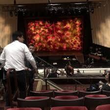 William Saroyan Theatre Fresno Seating Chart William Saroyan Theatre Fresno Convention Entertainment