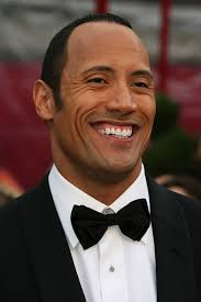Dwayne Douglas Johnson - Dwayne Douglas Johnson Photos - 80th Annual  Academy Awards - Arrivals - Zimbio