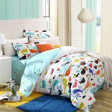 boy bedding full bed frame katalog 3b0cf6951cfc