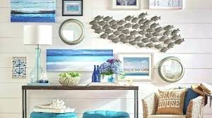 beach themed wall decor beach themed wall decor awesome with regard to 3 cheap beach themed beach themed wall decor beach wall art  on beach decor metal wall art with beach themed wall decor beach themed wall hanging an artistic with