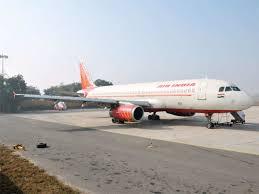 Air India To Introduce Daily Dubai Kochi Flight The