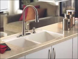 kitchen laminate countertops awesome prefabricated kitchen countertops design inspiration creative