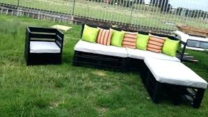pallets outdoor furniture. Outdoor Patio Furniture Made From Pallets Out Of Wonderful