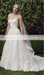 Dress Walking Picture  More Detailed Picture About Free Shipping Vintage Country Style Wedding Dresses