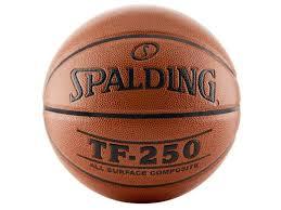 <b>Баскетбольный щит</b> SUPREME - <b>Баскетбольный щит</b> DE 0367