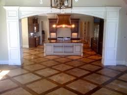 wood and tile floor designs. Modren Designs Hardwood And Tile Floor Designs In Wood And Tile Floor Designs