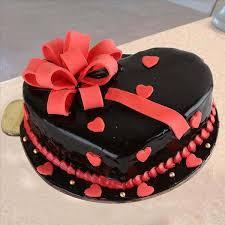 Buy Designer Chocolate Cake Online At Best Price In India