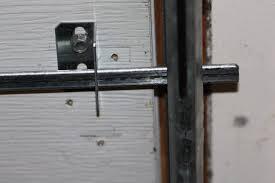 garage door service near meDoor garage  Garage Door Service Garage Door Replacement Cost