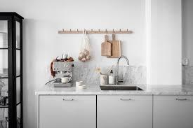 What Is Scandinavian Interior Design Scandinavian Interior Design Philosophy And Style Ds210
