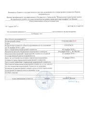 Отчет оценка земельного участка для оспаривания кадастровой 1 Проблемы подготовки отчетов для целей оспаривания кадастровой стоимости с учетом судебной практики и практики работы комиссий по рассмотрению споров о