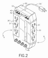 Extension cord patents on wiring diagram for extension cord rh mrigroup co