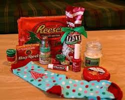 Family Christmas Gift Exchange Ideas For Your Annual Holiday PartyExchange Christmas Gifts