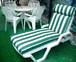 swimming pool chair lounge chairs plastic loungers cha swimming pool chair
