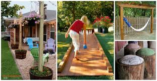 Diy Yard Projects Posts With Diy Yard Projects Tag Top Dreamer