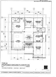 pan villa properties proposed single y bungalow at incredible double y 4 bedroom house designs