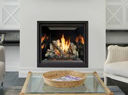 probuilder 36 clean face gas fireplace