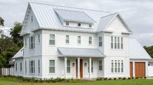 lake house plans coastal house plans