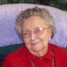 Pearl Willis Obituary - Marietta, GA
