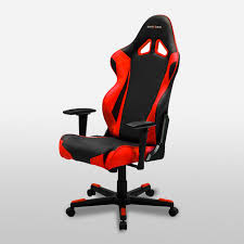gaming chairs dxracer. Delighful Chairs OHRE0NR For Gaming Chairs Dxracer C