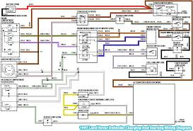 polaris sportsman wiring diagram polaris sportsman 500 wiring Lightforce 170 Striker Wiring Diagram polaris 500 wiring diagram facbooik com polaris 500 wiring diagram facbooik com polaris sportsman wiring diagram 2001 polaris sportsman 500 ho wiring Basic Electrical Schematic Diagrams