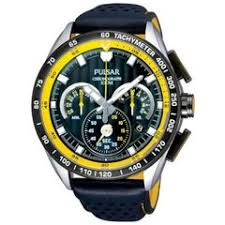 men pulsar watches dinnerware watches fragrances lamps and more pulsar mens chronograph watch