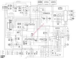 harley davidson road glide wiring diagram wiring library harman kardon harley davidson radio wiring diagram fresh harley davidson wiring diagrams diagram of harman