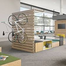 cool office partitions. spline curves furniture - google search | klc term 3 product design pinterest search, and cool office partitions c