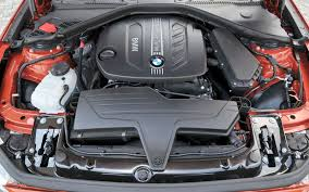 e90 engine bay diagram e90 image wiring diagram bmw engine bay bmw get image about wiring diagram on e90 engine bay diagram