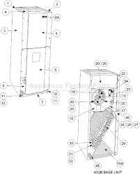 2 hp leeson motor wiring diagram images hp leeson motor wiring fasco wiring diagrams 2 speed motor diagram leeson