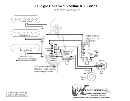 stratocaster wiring diagram push pull wiring diagrams strat wiring diagram push pull digital