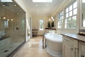 i want to remodel my bathroom. Redo Your Bathroom On A Budget I Want To Renovate My Renovating Small Bathrooms Shower Renovation Ideas Remodel
