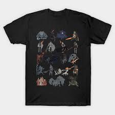 Dark Souls Iii All Bosses