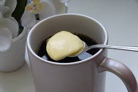 Get the original bulletproof coffee recipe here and how to add supportive, quality fats to your daily routine. Butter In Coffee The Right Way To Do It A Simple Recipe