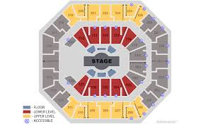 55 Factual Colonial Life Arena Seating Chart View