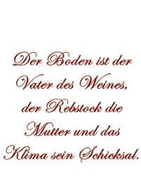 Weinprinzessineu In Vino Veritas Weinsprüche Und Weisheiten