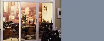 our beautiful functional and energy efficient patio doors help to save you money on your energy bills while adding sophistication to your home