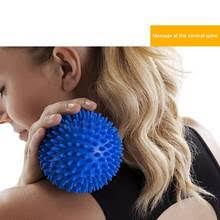 Compare Prices on Massage Roller <b>Yoga</b>- Online Shopping/Buy ...