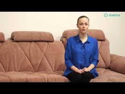 Прямые диваны — купить мягкий <b>прямой диван</b>-кровать в Москве ...