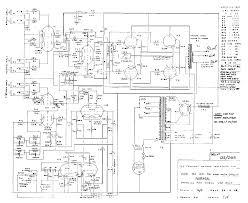 vox guitar wiring diagram wiring diagrams best vox guitar wiring diagram data wiring diagram today prs guitar wiring diagram vox guitar wiring diagram