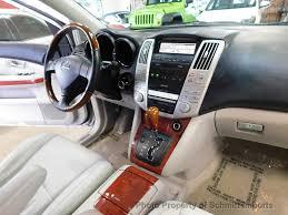 2004 Used Lexus RX 330 at Schmitt Imports Serving Carlsbad ...
