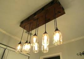 full size of homemade outdoor candle chandelier full size of rustic chandeliers stunning outstanding snapshot