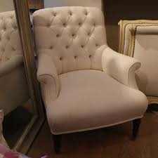 french linen armchairs. antique french linen armchair armchairs n