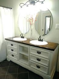 70 inch vanity top bathroom vanities double sink inch bathroom vanity double sink top bathroom vanities