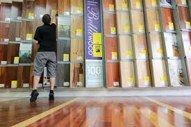 Lumber Liquidators Is Pulling All Its Chinese Made Laminate Flooring Amid  Widespread Safety Concerns Over